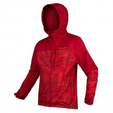 Men's SingleTrack Jacket by Endura in Chelan WA
