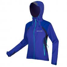 Women's MT500 Waterproof Jacket II by Endura in Chelan WA