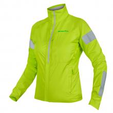 Women's Urban Luminite Jacket