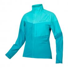 Women's Urban Luminite Jacket II by Endura in Squamish BC