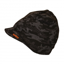 Men's BaaBaa Merino Skip Beanie by Endura