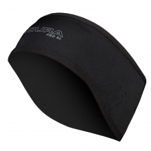 Men's Pro SL Headband