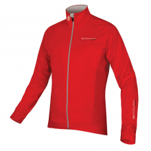 Men's FS260-Pro Jetstream L/S Jersey by Endura