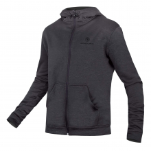 Men's Hummvee Essential FZ Hoodie by Endura