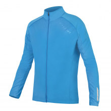Men's Roubaix Jacket by Endura