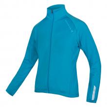 Wms Roubaix Jacket