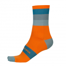 Men's Bandwidth Sock by Endura