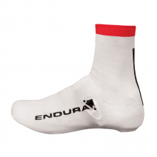 Men's FS260-Pro Knitted Oversock by Endura