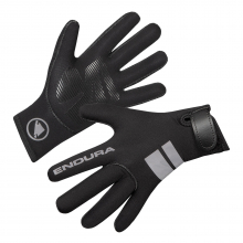 Kid's Nemo II Glove by Endura