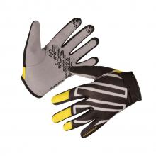 Kid's Hummvee Glove II by Endura