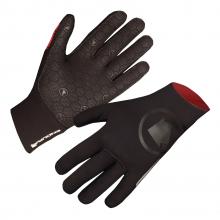 Men's FS260-Pro Nemo Glove by Endura