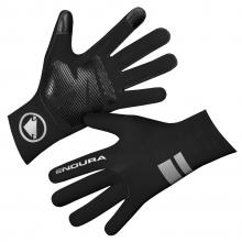 Men's FS260-Pro Nemo Glove II by Endura in Marshfield WI