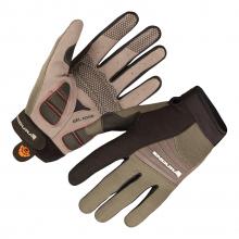 Men's Full Monty Glove by Endura in Arcata CA