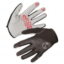 Men's Hummvee Lite Glove