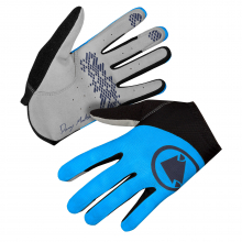 Men's Hummvee Lite Icon Glove by Endura