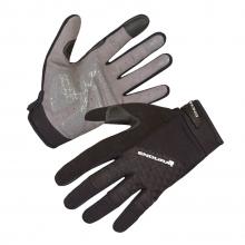 Men's Hummvee Plus Glove by Endura in Marshfield WI