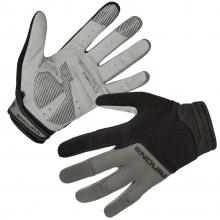 Men's Hummvee Plus Glove II by Endura in Marshfield WI