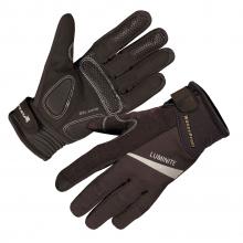 Men's Luminite Glove by Endura