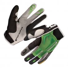 Men's MT500 Glove