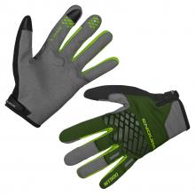 Men's MT500 Glove II by Endura