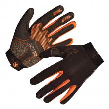 Men's MTR Full Finger Glove by Endura
