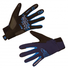 Men's MTR Glove II