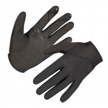 Men's SingleTrack Lite Glove by Endura