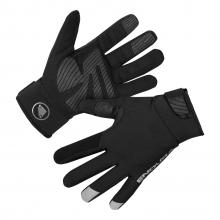 Men's Strike Glove by Endura in Squamish BC