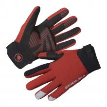 Men's Strike Glove by Endura in Marshfield WI
