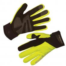 Men's Strike II Glove by Endura