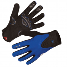 Men's Windchill Glove by Endura