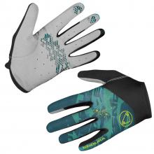 Wms Hummvee Lite Glove LTD by Endura in Marshfield WI
