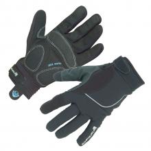 Wms Strike Glove by Endura