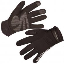 Women's Strike II Glove by Endura in Marshfield WI