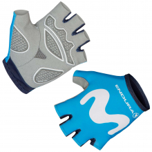 Men's Movistar R Race Mitt