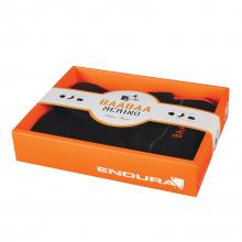 Men's Baabaa Gift Pack by Endura