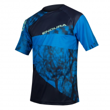 Men's SingleTrack Dots T LTD