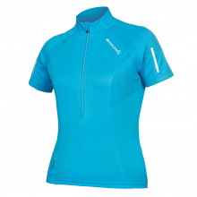 Wms Xtract Jersey