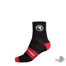Men's FS260-Pro Sock (Twin Pack) by Endura