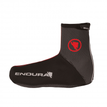 Men's Freezing Point Overshoe by Endura in Knoxville TN