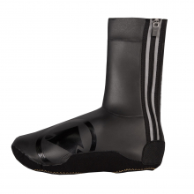 Men's Freezing Point Overshoe II by Endura in Knoxville TN