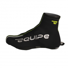 Men's Equipe Superstretch Overshoe by Endura in Knoxville TN