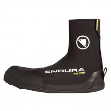 Men's MT500 Plus Overshoe by Endura in Knoxville TN