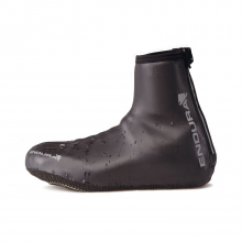Men's Road Overshoe by Endura in Knoxville TN