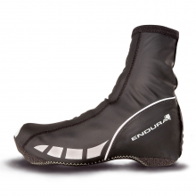 Men's Luminite Overshoes by Endura in Knoxville TN