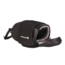 Seat Pack by Endura