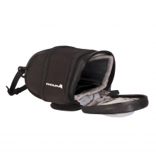 Seat Pack (with LED) by Endura