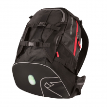 Backpack 25L by Endura