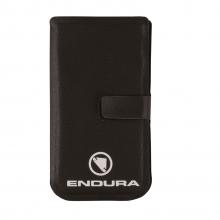 FS260-Pro Jersey Wallet by Endura in Marshfield WI