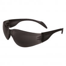 Men's Rainbow Glasses by Endura